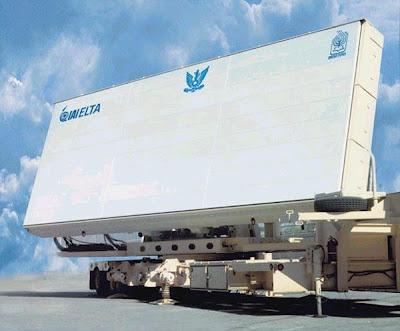 Armes de fabrication Israelienne - Page 3 ELEC_Radar_EL-M-2080_Green_Pine_lg