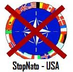 StopNATO