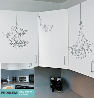 wallpaper kitchen cabinets. hairstyles kitchen cabinets