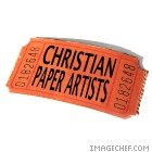 Christian Paper Artists