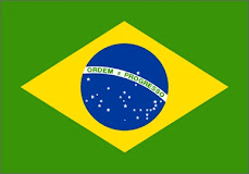 brasil