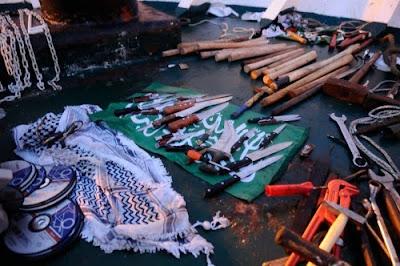 #freedomflotilla Gaza Humanitarian Aid Flotilla