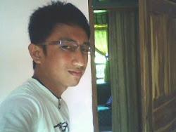 Bbf De_Bhy pranajaya