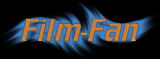 FILM-FAN