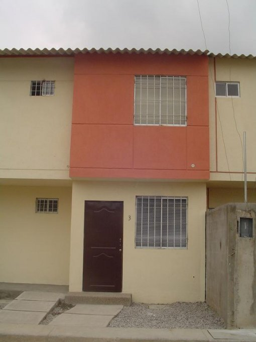 Compa As Que Ofrecen Planes De Casas En Guayaquil Multi