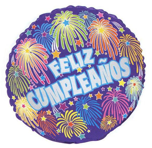 Cumpleaños   FelizCumpleanos