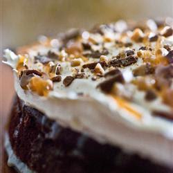 Better than sex cake recipe
