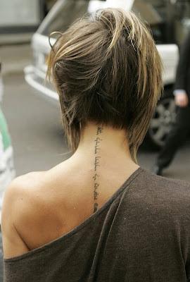 Japanese Tattoo | Created Tattoo Tips | Design Tattoo | Tattoo Gallery