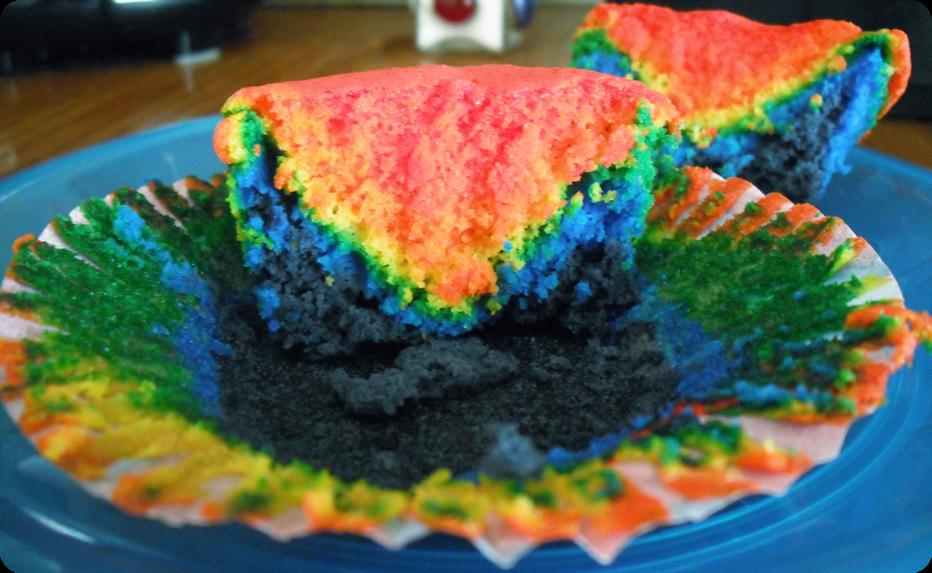 desktop wallpaper rainbow. desktop wallpaper rainbow.