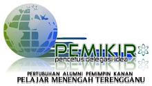 PEMIKIR
