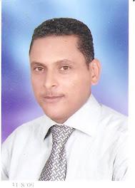 محمود ابوزيد