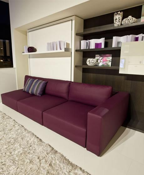 Very Best Small Bedroom Furniture 460 x 560 · 37 kB · jpeg