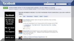 Facebook bakal berbayar