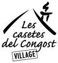 Les Casetes del Congost Village - Masies Rurals (Tourism)