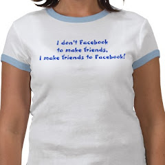 kaos facebook1