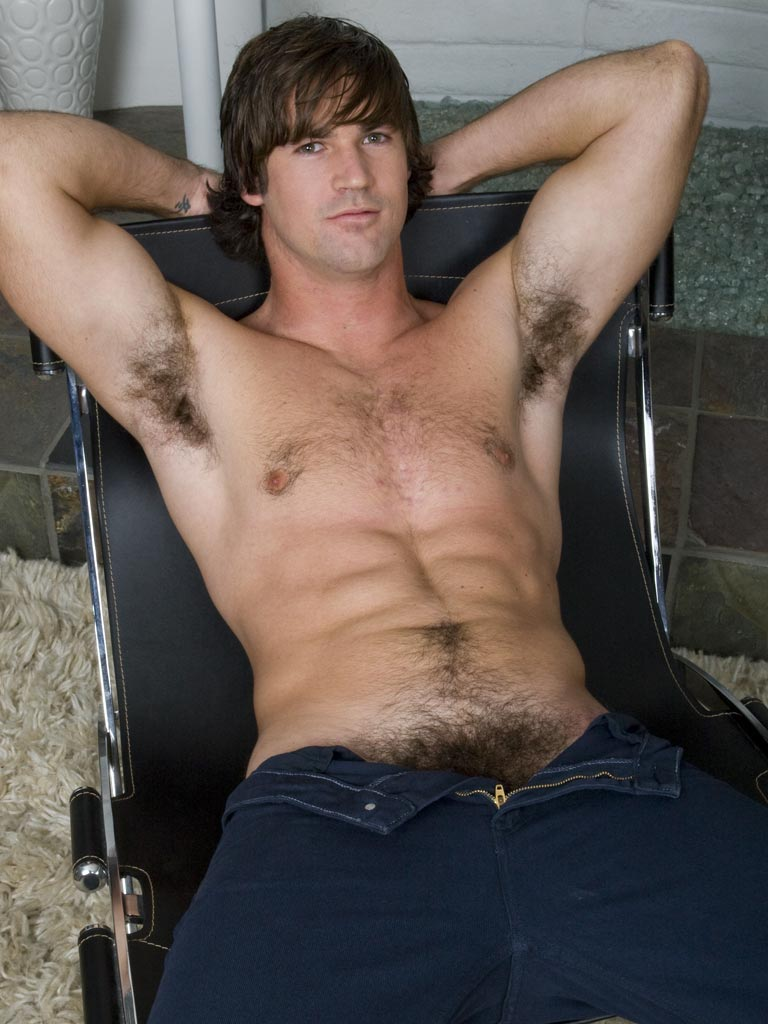 from Corey free gay adult pics