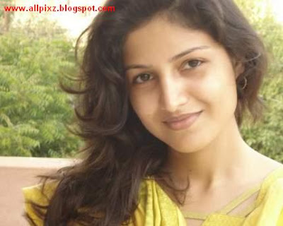 Islamabad Girls Hot Pictures