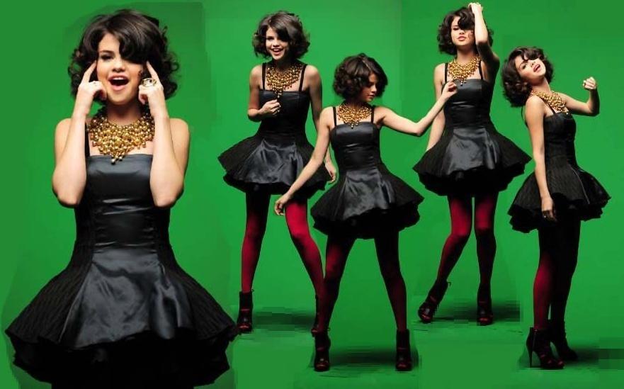 Selena Gomez Fotos. SELENA GOMEZ