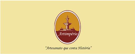 Artimpério