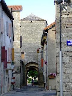 viaduc village, village de marques de la cavalerie
