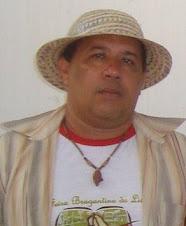 Dilmar Cunha