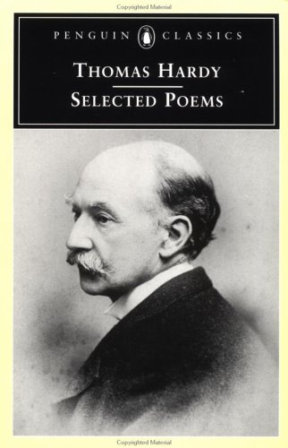 thomas hardy as a war poet Thomas hardy thomas hardy to foreshadow the irony and bleakness that would characterize the modernist movement during and after the first world war indeed, his immediate pre-war poems set the tone for the modernist response to the war.