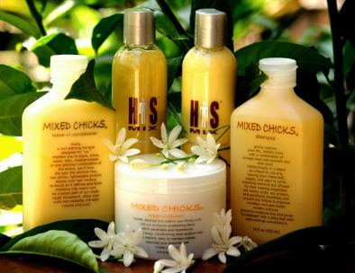 Mixed chicks hair products coupon code