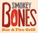 Smokey Bones Printable Coupon
