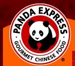 Panda Express Printable Coupon