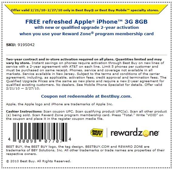 [best_buy_free_iphone_coupon.jpg]