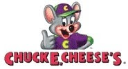 Chuck E Cheese Printable Coupons