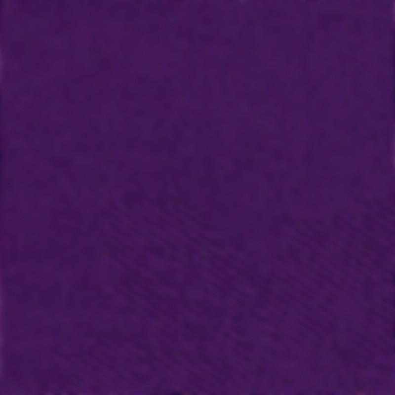 Colors Of Purple Inspiration Of Purple Color Swatches Picture