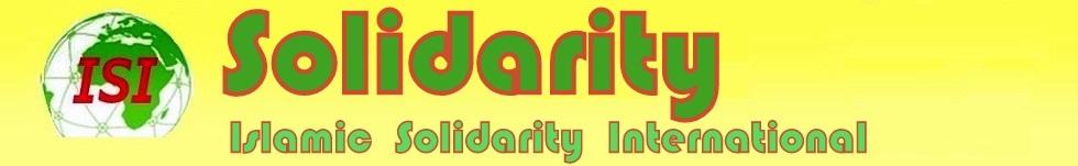ISI - Solidarity