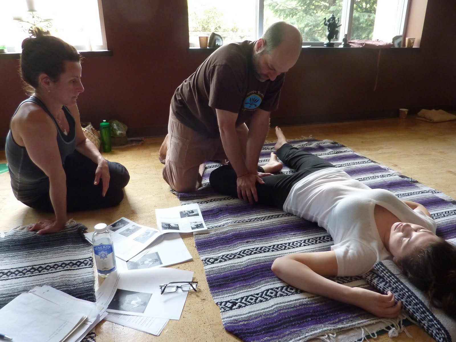 thai massage takapuna missionary