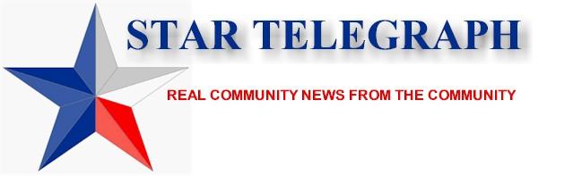 Star Telegraph