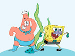Bob y Pat