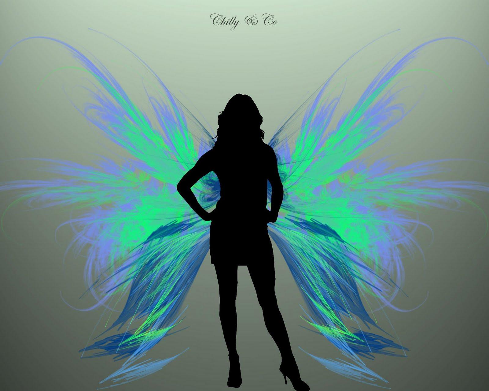 http://2.bp.blogspot.com/_gpm7Wzg5tkw/S7HcmN8SErI/AAAAAAAAAKw/okNOmQVDV9U/s1600/wallpaper_21940.jpg