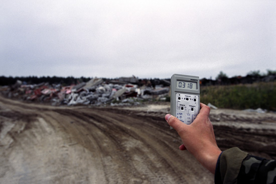 chernobyl essay outline Research essay sample on chernobyl custom essay writing.