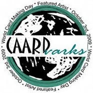 Caardvarks Featured Artist