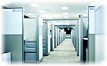 Офис, фирма, компания, помещение