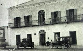 El definitorio siglo XIX