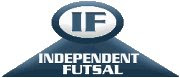 Independent Futsal
