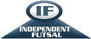 Independent Futsal