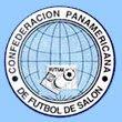 Infoblog PANAFUTSAL