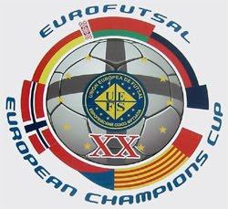 XX Copa Campeones 2010