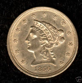 Amerikanische Goldmünzen Meine Erste Goldmünze Aus Den Usa 2 12