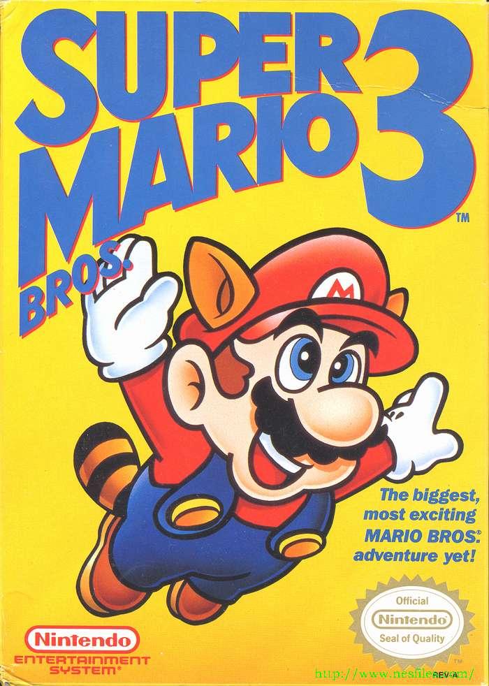 mario games. FREE GAMES quot;Super Mario
