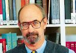Stephen  G  Miller