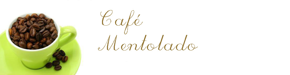 Café mentolado