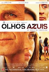 Baixar Filme Olhos Azuis (Nacional) Online Gratis